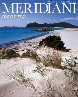 Meridiani Sardegna