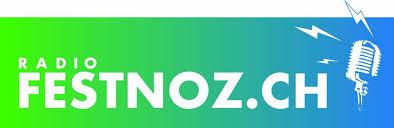 La Radio Festnoz.ch - I nostri amici